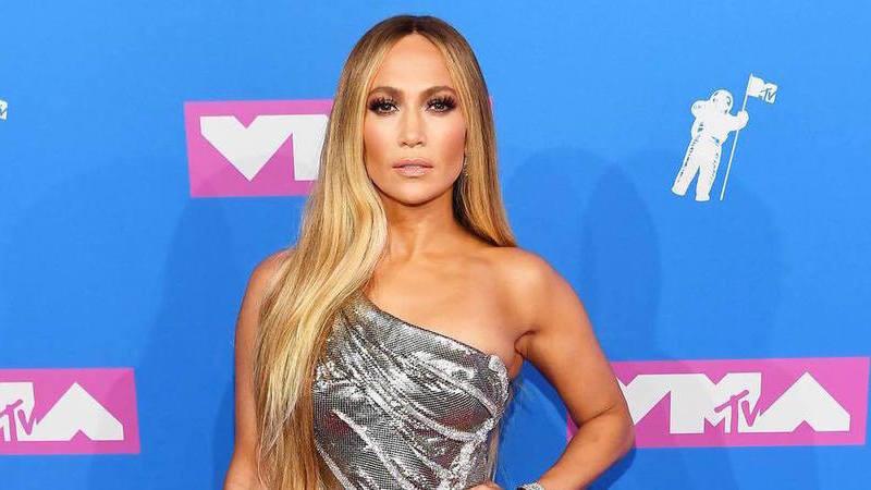 Os 10 melhores looks de Beleza da MTV VMA's