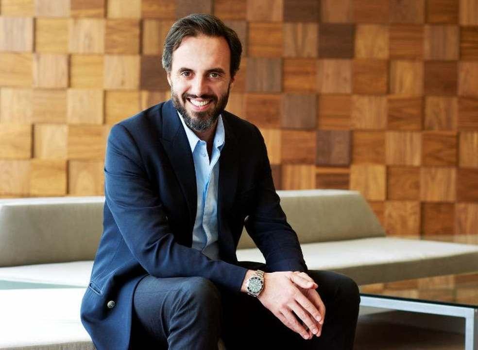 IPO: Farfetch encaixa 750 milhões com preço das ações acima do esperado