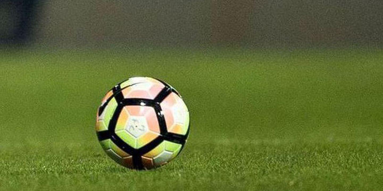 Sílvio tem estreia de sonho e dá primeira vitória a Braga B após três meses
