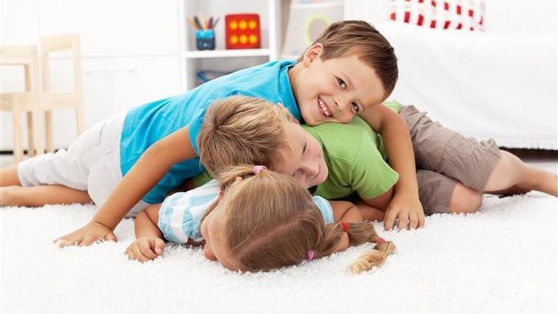 Irmãos mais velhos são mesmo mais inteligentes do que os mais novos?