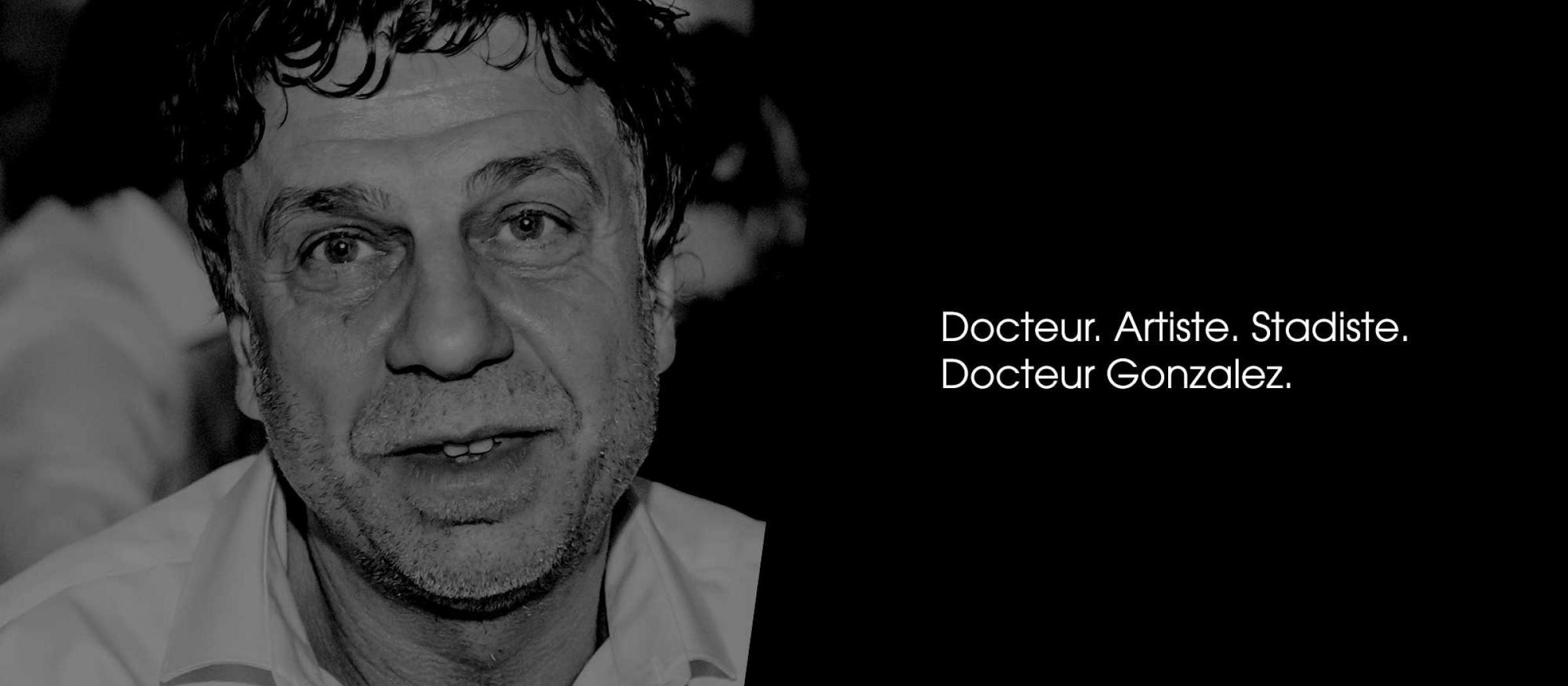 Suicidou-se médico do Stade Reims contaminado com COVID-19