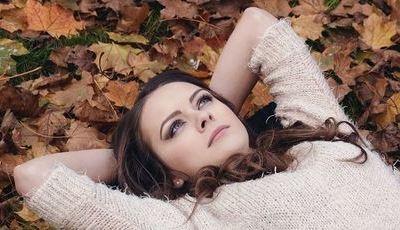 O outono está a chegar… está a viver o seu tempo como quer?