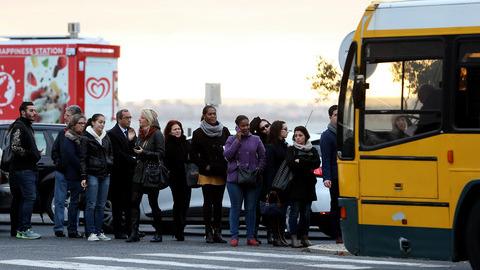 """Transportes de Lisboa. Passe para famílias só vai estar disponível em julho devido a """"questões técnicas"""""""