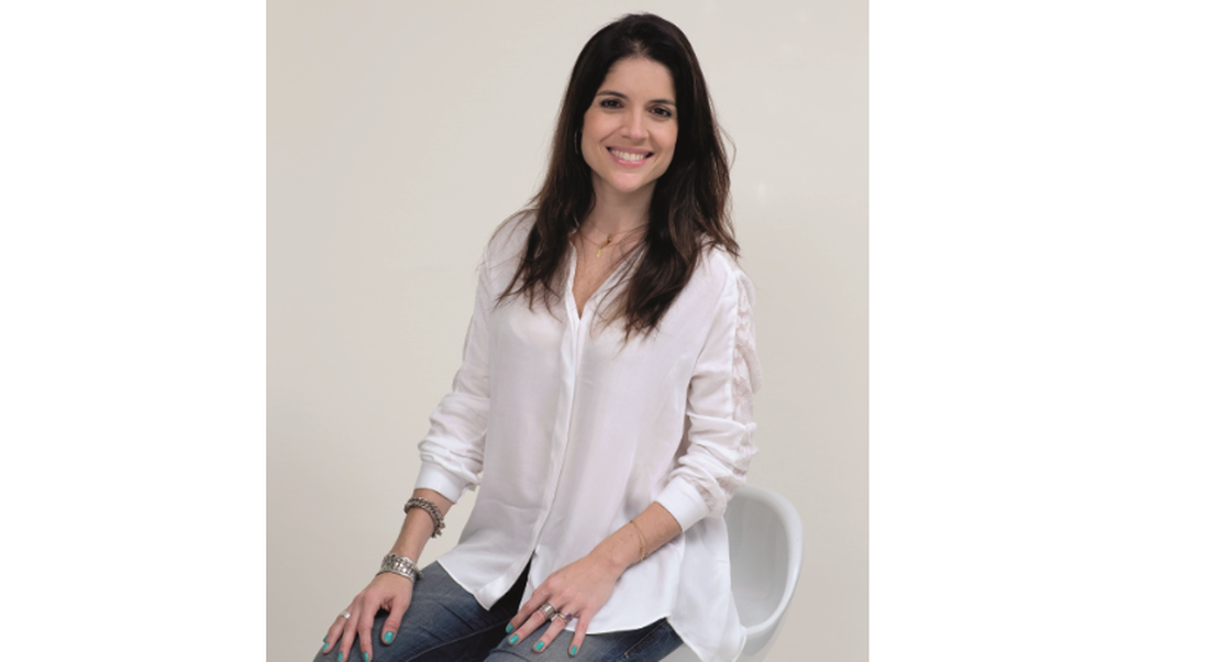 Roberta Medina: «A missão do Rock in Rio é levar alegria às pessoas»
