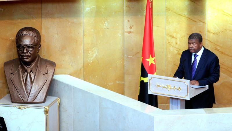 Economia angolana agrava recessão com queda de 7,4% no segundo trimestre