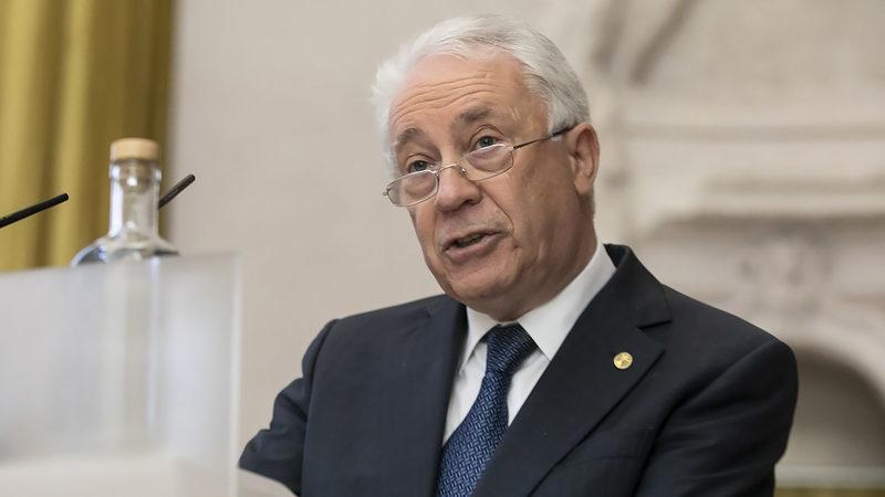 Acordo de empresa do Banco de Portugal já prevê direito à desconexão