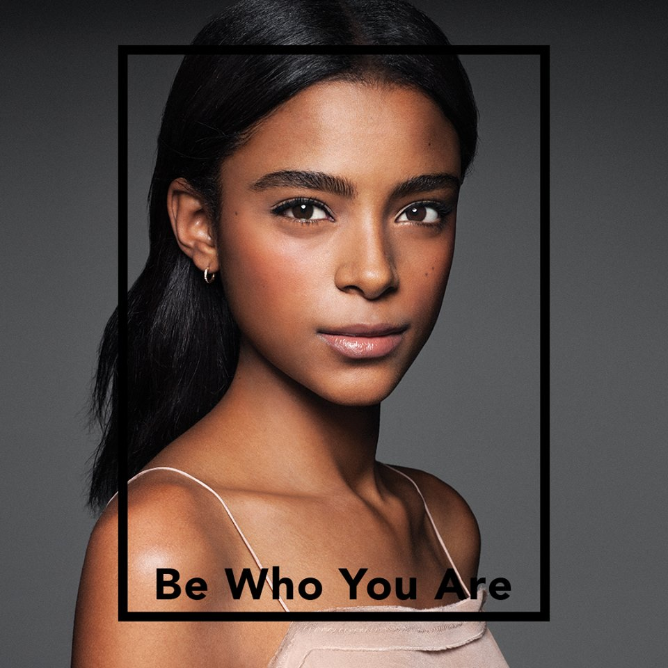 Bobbi Brown - Alécia Morais