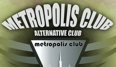 """""""Mais uma vez, Lisboa fica mais pobre"""": Metropolis Club fecha portas ao fim de 12 anos"""