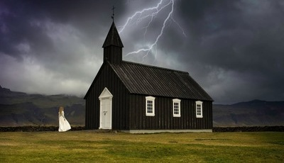 Roteiro Islândia: 5 dias de viagem num país absurdamente bonito