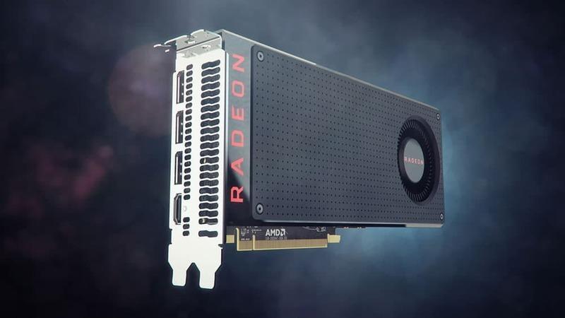 Nova versão do software AMD Radeon com tecnologia Boost quase a chegar?