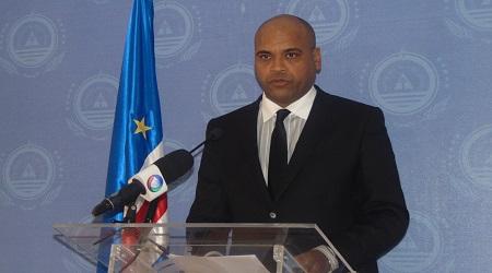 Cabo Verde: Ministro do Desporto apela à prática de exercício físico em casa