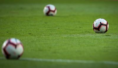 Taça de Portugal: acordo entre TVI e Federação Portuguesa de Futebol prevê transmissão de 22 jogos