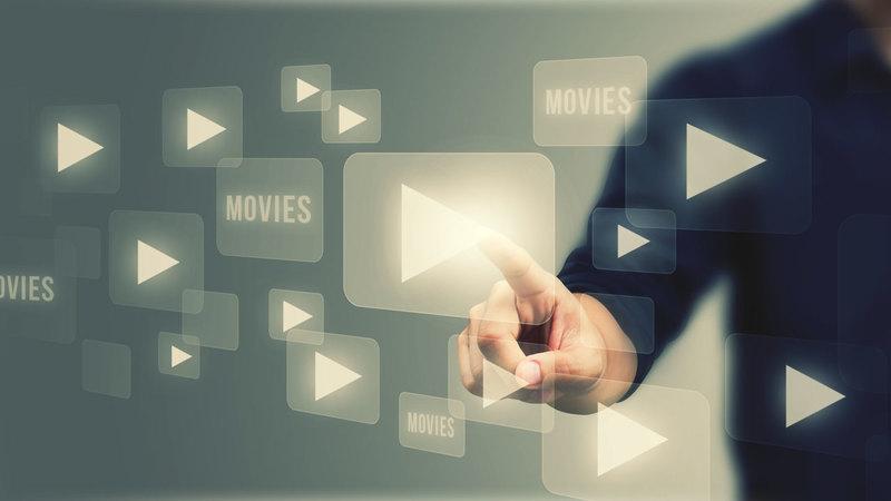 Serviços de streaming perdem milhões com partilha de passwords