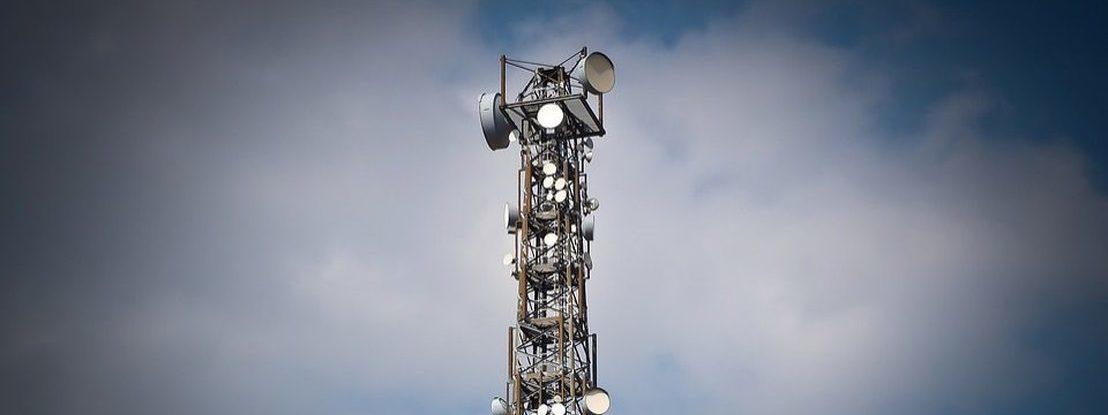 Operadoras em acordo. Atraso na chegada do 5G deve-se a condições externas