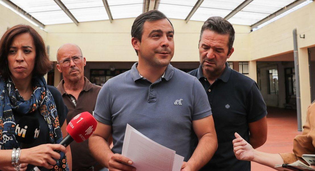 Empresas de transporte pedem impugnação judicial da nova greve dos motoristas