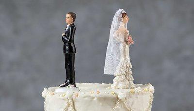 Fotógrafos de casamentos revelam os sinais de alerta de uma união condenada