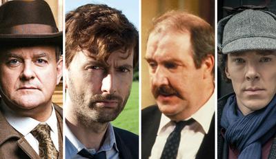 """""""Brits do it better"""": séries britânicas que fizeram suar as produções americanas"""