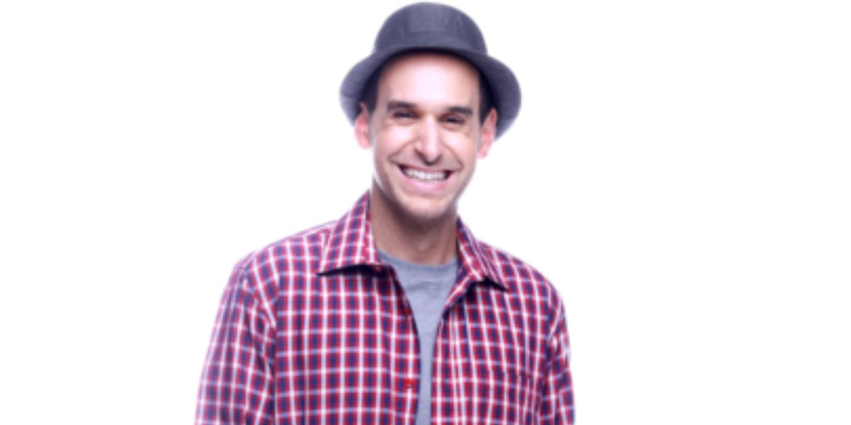 """""""Big Brother 2020"""". Rui critica Diogo, diz que Daniel vai magoar Soraia e deseja vitória de Pedro Soá"""