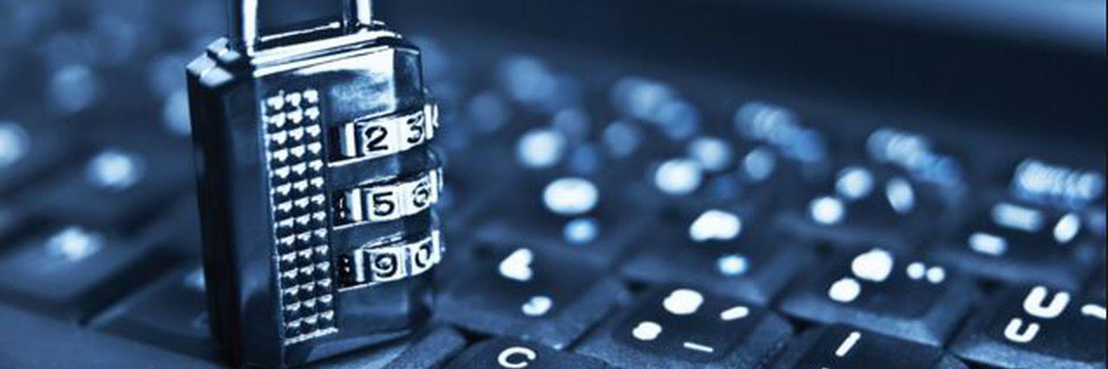 Organizações investem até quatro vezes menos em seguros contra ciberataques