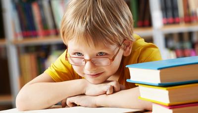 Qual destes oito tipos de inteligência será a do seu filho?