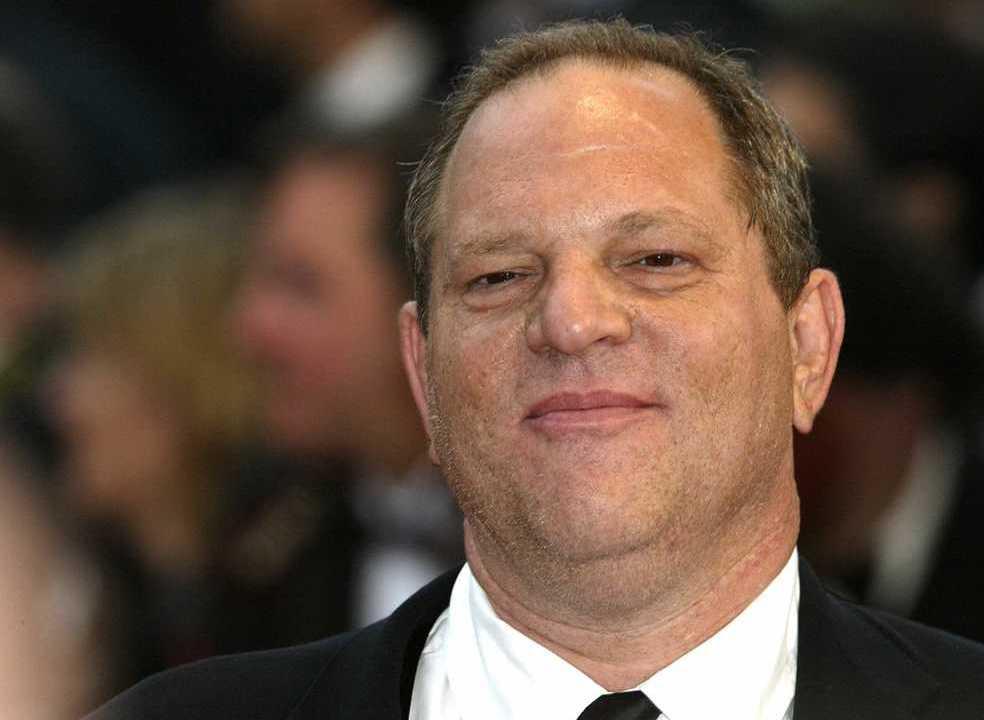 Harvey Weinstein: cinco momentos-chave do escândalo sexual que abalou Hollywood