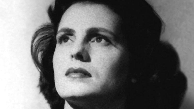UNESCO inscreve centenário de Amália Rodrigues no seu calendário de comemorações