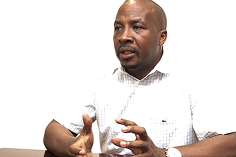 Cabo Verde: Kitana Cabral pondera recandidatar-se à presidência da Federação