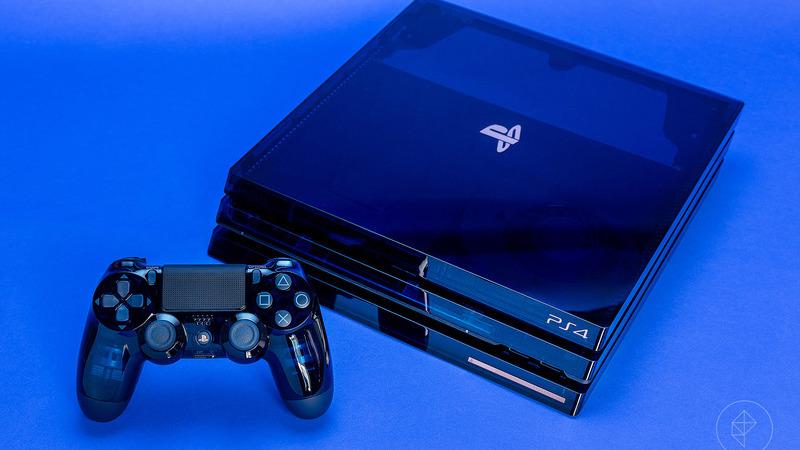 Sony vai deixar de apoiar a venda de códigos para jogos PS4 em lojas físicas