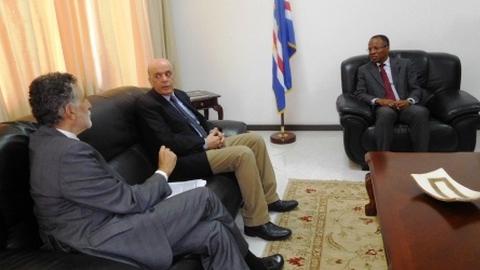 Ministro brasileiro diz que data da cimeira da CPLP será decida em breve