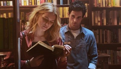 """""""Tu"""": no novo filme da Netflix, o amor e a obsessão andam de mãos dadas"""