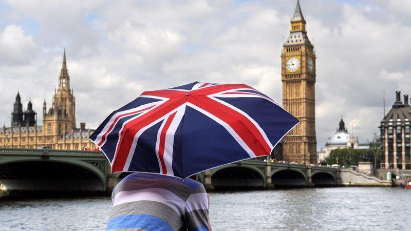 Brexit: Progressos nas negociações continuam limitados, diz Londres