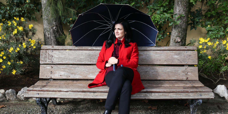 Supernanny: Supremo dá razão ao MP e impede SIC de emitir o 3.º episódio. Caso segue para o Tribunal Constitucional