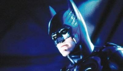 Batman: relembre as estrelas que já vestiram a pele do vigilante mascarado