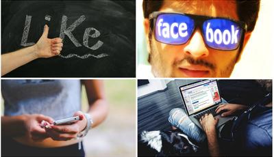7 tipos de pessoas que deve desamigar no Facebook