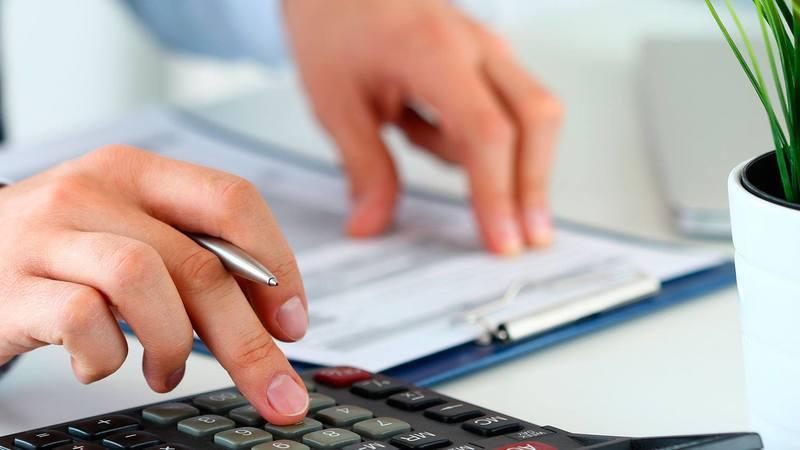MTIC: a sigla que diz quanto custa (realmente) um empréstimo