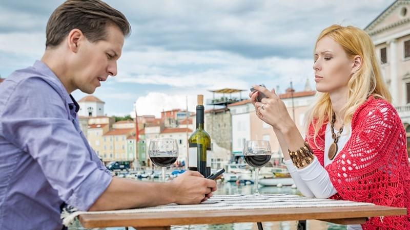 7 conselhos para desligar nas férias