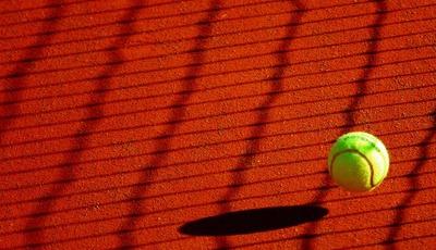 Porque é que deve praticar ténis?