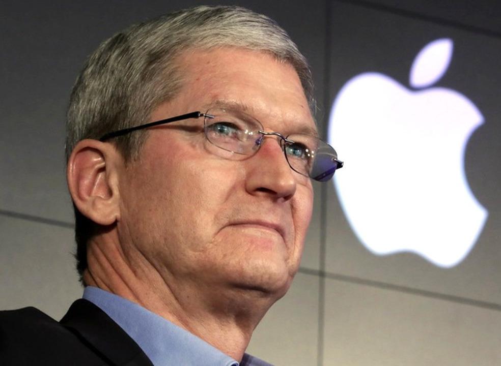 Televisão, notícias, saúde e gaming: quais são os serviços da Apple?