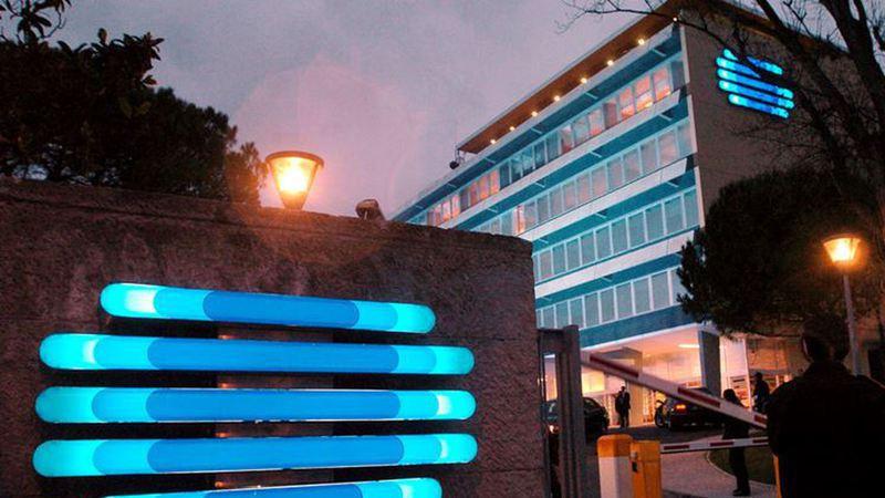 RTP desmente rumores sobre salário de Cândida Pinto