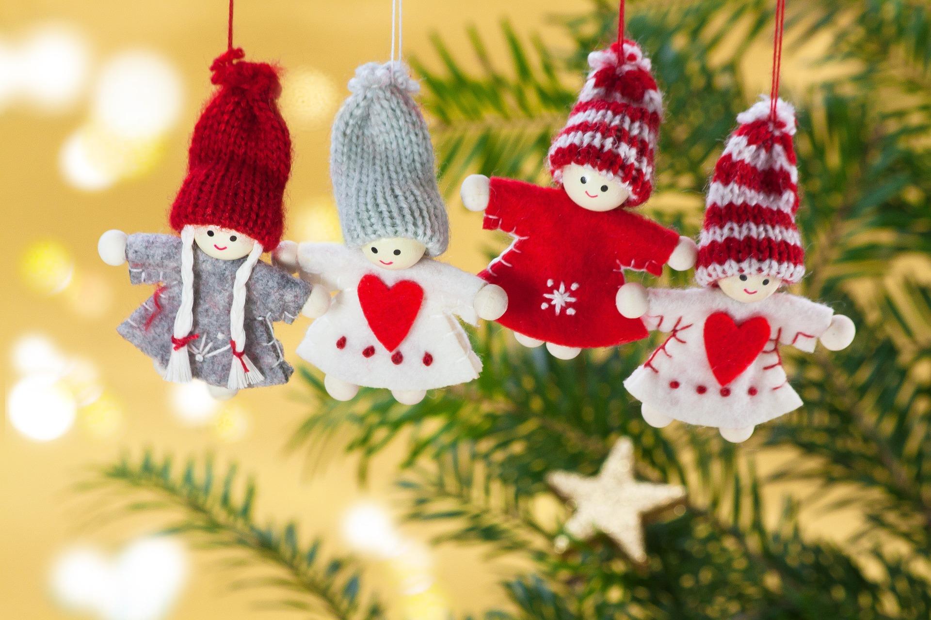 Fim de semana de 14 e 15 de dezembro: já sabe o que vai fazer com a família? Veja estas sugestões