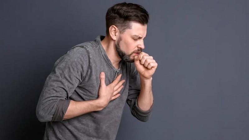 FluSense: o Raspberry Pi que analisa a tosse e ajuda a prevenir pandemias