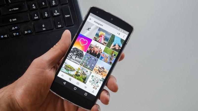 Publicidade encapotada nas redes sociais com os dias contados?