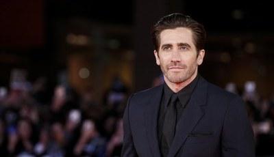 Jake Gyllenhaal também vai trabalhar para a Netflix