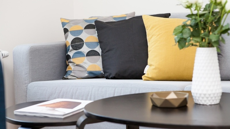 Dicas e soluções para renovar a sua casa