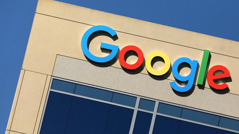 Leaks: Google pode apresentar tablet Chrome OS juntamente com os novos Pixel