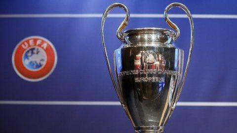 """2016/17: 1.300 Milhões para a """"Champions"""" e Supertaça Europeia"""