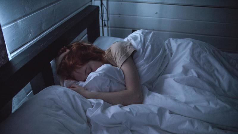O sono, a insónia e a ansiedade à lupa de uma psicóloga