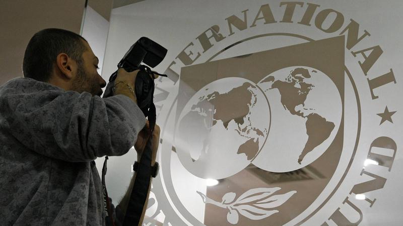 Os cinco problemas da economia angolana aos olhos do FMI