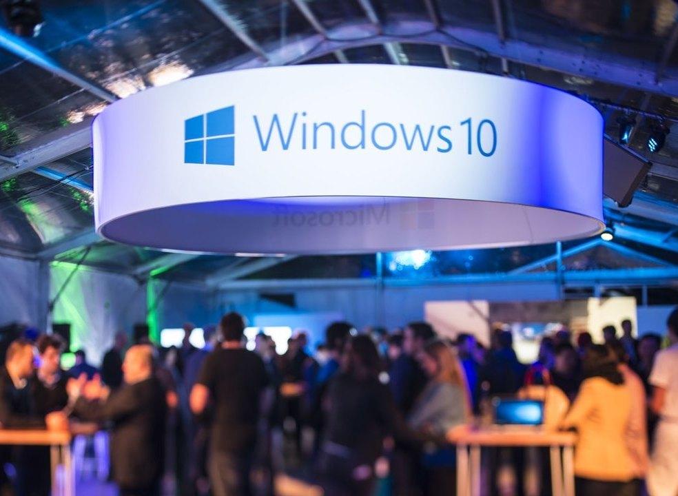 A instalação de atualizações no Windows 10 vai ser mais rápida
