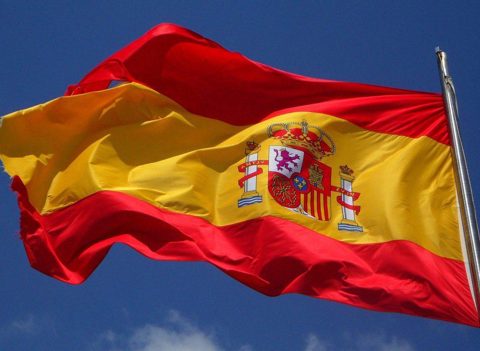 """O """"milagre económico português"""" visto pelos galegos"""
